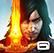 アイアンブレイド(Iron Blade)-メディーバル RPG-の画像