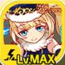 霜聖の雪姫 ラチカの画像