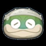 センポクカンポクのアイコン