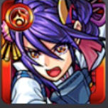 進撃の戦乙女 大和の画像
