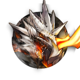 [驀進の甲竜]シェルバーンの画像