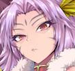 [咆牙の守娘ウルマの画像