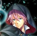 [紫水の星魔導士オーギストの画像