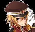 [塵風の小隊長シュトリウスの画像