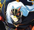 [再臨の黒騎士ランスロットの画像